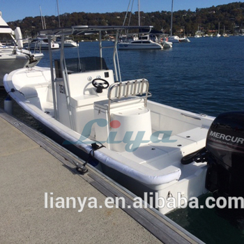 China Liya 7 6m Fiberglass Boats Bass Fishing Boats Manufacturers - Buy  Fiberglass Boats,Fiberglass Fishing Boats,Bass Fishing Boats Product on