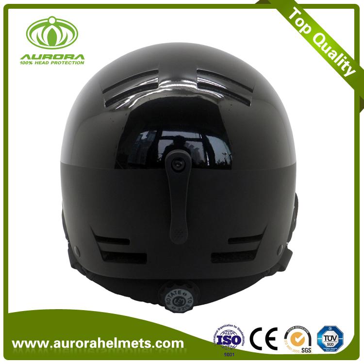 Adult Ski Helmet 11