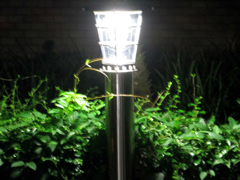 New Producted Led Outdoor Garden Light,Traditional Outdoor Light ...