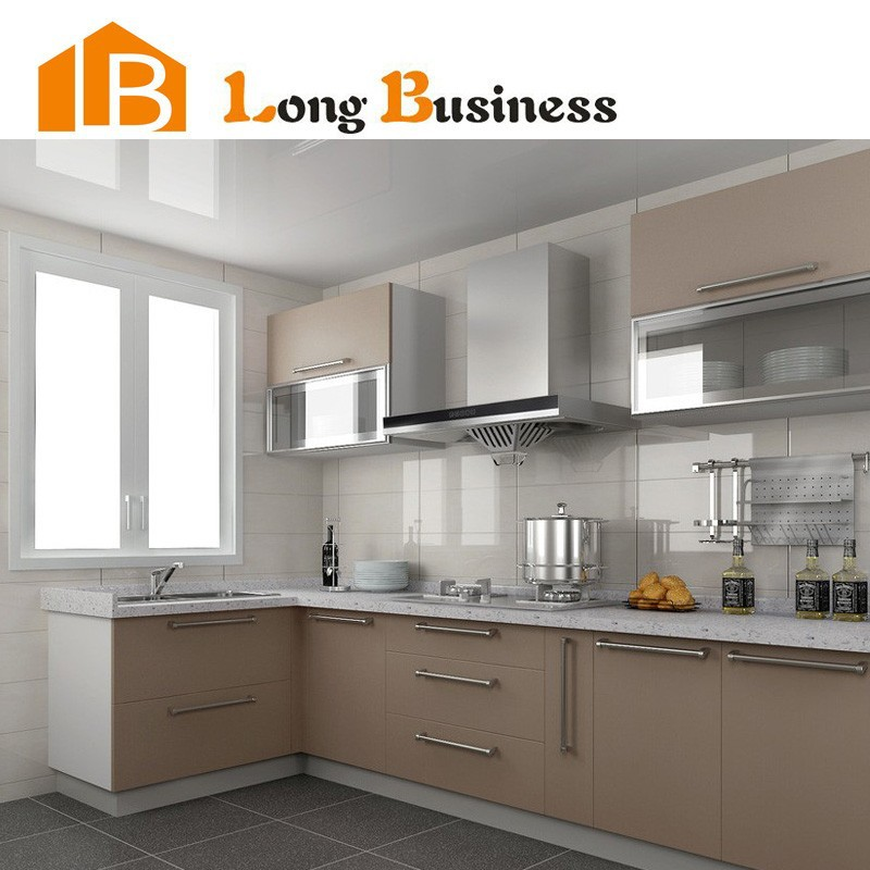 Dtc Kitchen Cabinet Hinges Dtc Kitchen Cabinet Hinges Suppliers And Manufacturers At Alibaba Com