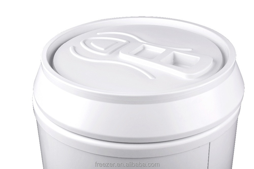 Kleiner Pepsi Kühlschrank : Finden sie hohe qualität pepsi partei kühler kühlschrank