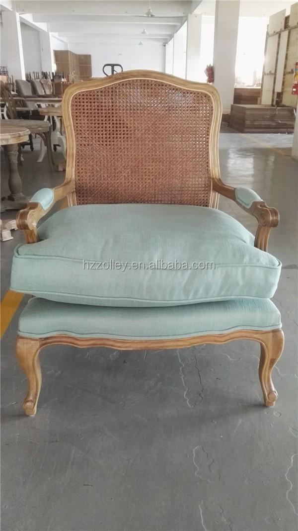 Marché Salon De Longues Canne meubles Cher Antique Pas Meubles Définit Bon La Chaises Chaise Buy Maison nwO8vm0N