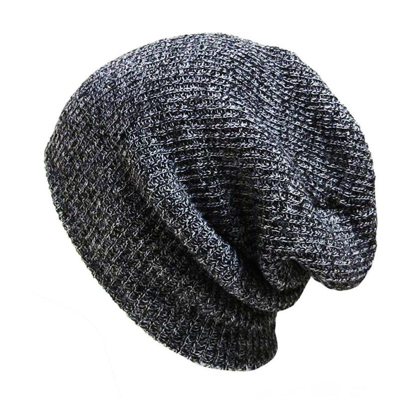 Brand Bonnet Beanies Knitted Winter Hat Caps Skullies ...