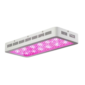 Commerical Growing LED Licht 10 W Dubbele Chips HPS 1500 w 1800 w 2000 w Volledige Spectrum LED Grow licht voor kamerplanten
