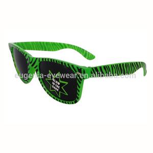 982be5cfbd China sunglasses dark wholesale 🇨🇳 - Alibaba