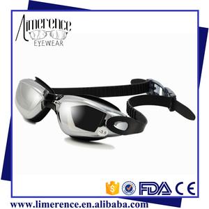 2221e202ae China Optical Swim Goggles