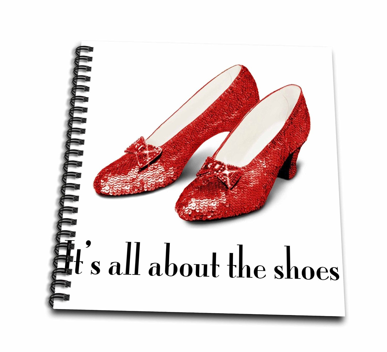 buy girls sparkly red ruby slippers dorothy wizard of oz shoes uk