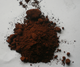 Color Pigment Brown Iron Oixde for Leather Raw Material