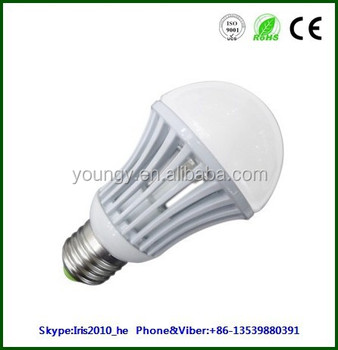 Latest Design Promotion Price 1.5v Led Light Bulb With 3 Years ...