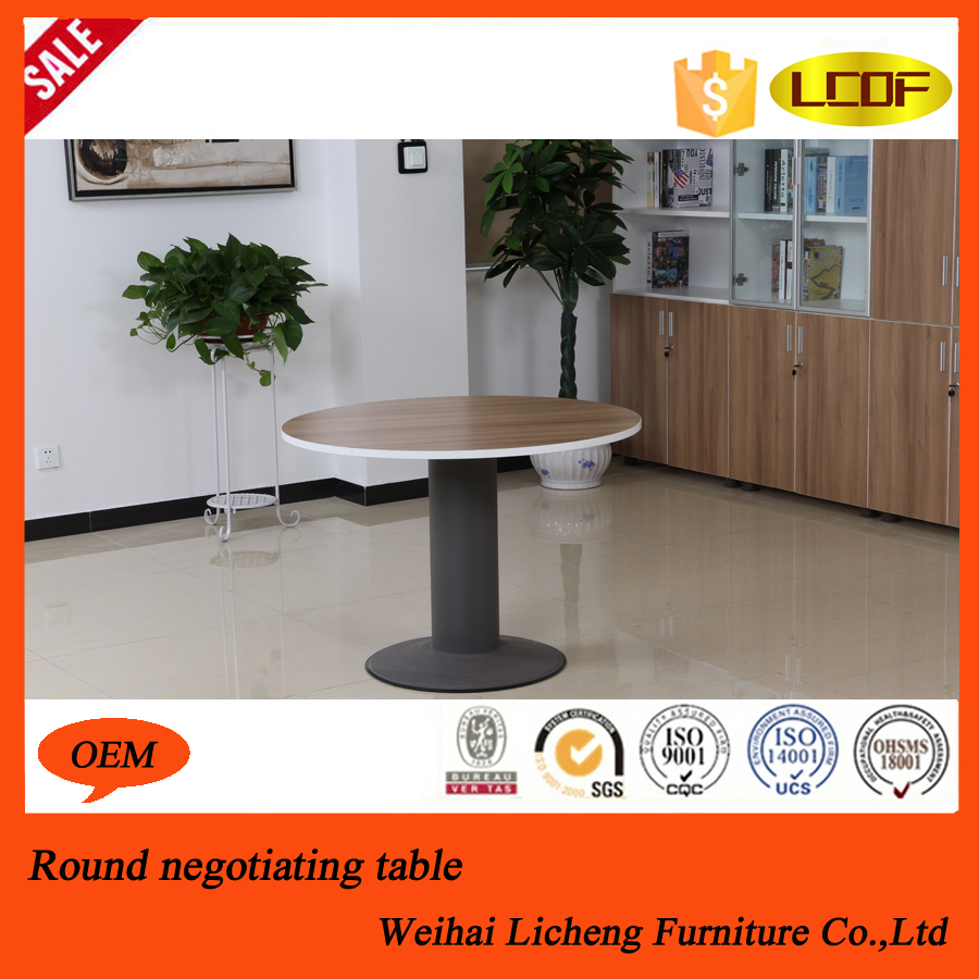 Small Meeting Desk Small Meeting Desk Suppliers And Manufacturers - Small circular office table