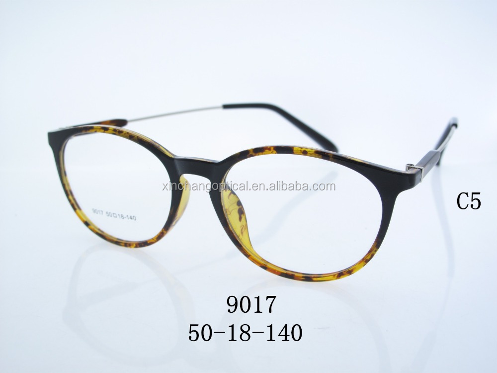 71a2a58c4 2016 New Stylish Fred Glasses Frames Doing Now 9017 - Buy Fred ...