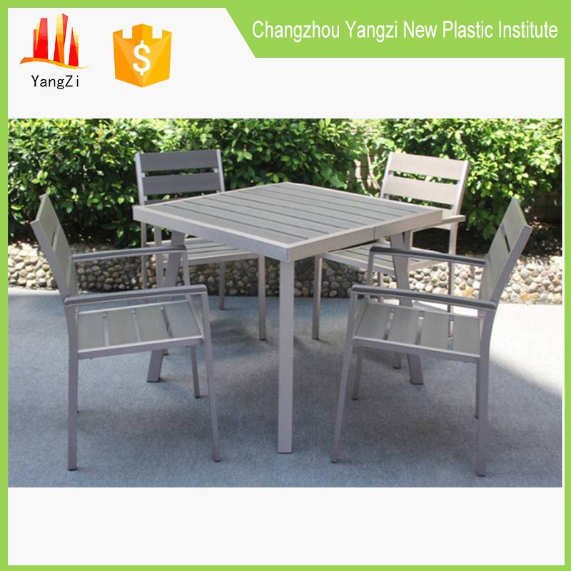 Grossiste table ronde jardin plastique-Acheter les meilleurs table ...