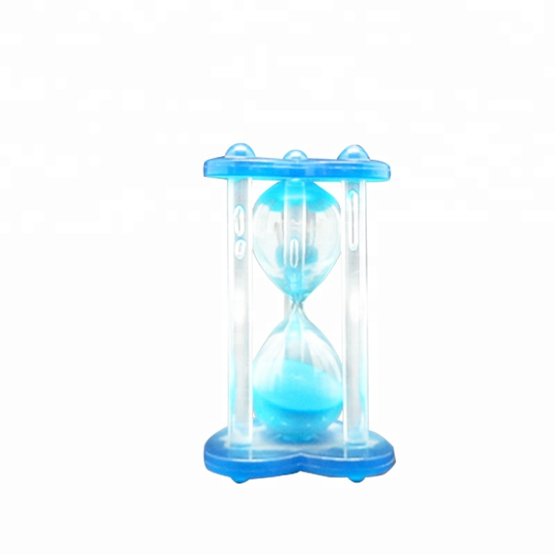 Professional Sale Sand Clock Shower Timer With Sucker Abs Hourglass Timer Bathroom Tool Bathroom Accessories Home Gadget Gift Bathing Tool Toys Bath Hardware Sets