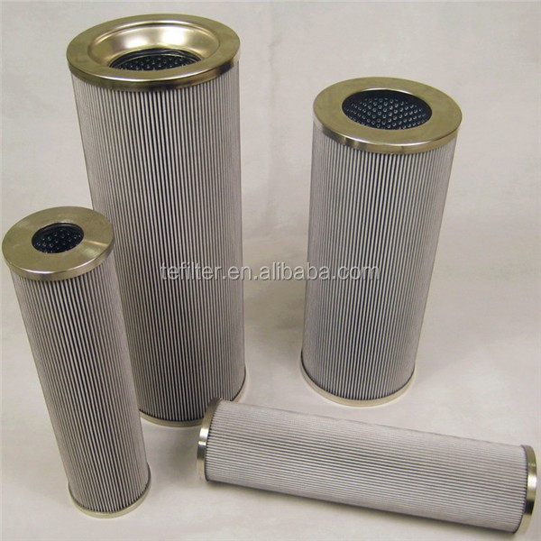 Hydraulic Filter Cross Reference Chart Strainer Inr S 00055 D