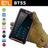 WSE0036 BATL BT55 4g waterproof smartphone verizon, military cell phone for digital signage
