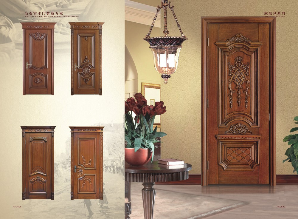 wood doors buy lowes exterior wood doors lowes exterior wood doors