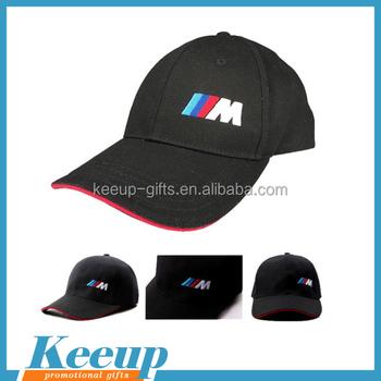 cd7a9c96d910a Whosale best sports caps custom 6 panel 100% cotton trendy baseball hats
