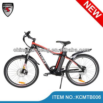 storck green evs electric bike with ce certification buy. Black Bedroom Furniture Sets. Home Design Ideas