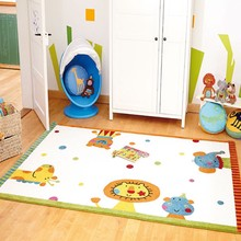 Rug Kids Play Room Floor Mat Indoor Kids Soft Play Mats