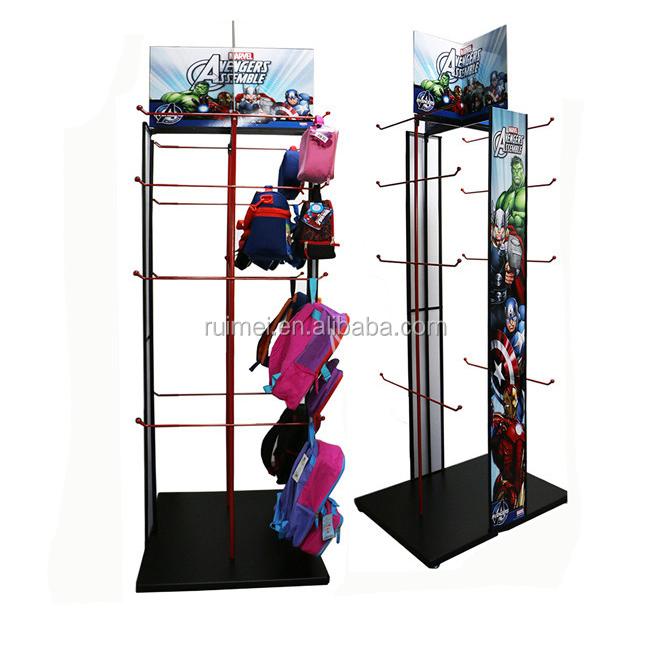 Golf Bag Storage Rack, Golf Bag Storage Rack Suppliers And Manufacturers At  Alibaba.com