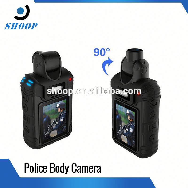 online wholesale shop pc camera driver windows 7 with CE certificate
