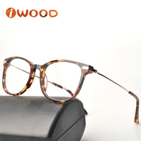 ce487dfbb621b Cheap Black White Eyeglasses