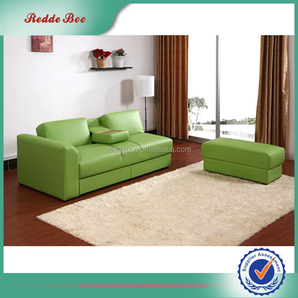 manufacturer drawing room leather best leather sofa with drawer best leather furniture manufacturers