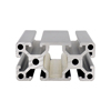 /product-detail/industry-extruder-aluminum-profile-40-80-t-slot-aluminum-extrusion-profile-framing-for-industry-assembly-made-in-china-62201642821.html