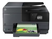 8610 Printer