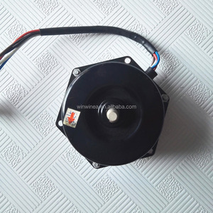 YDK air conditioner outdoor fan motor