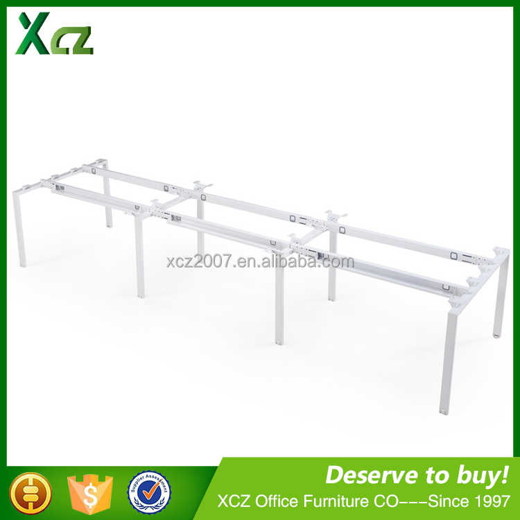 Stainless Steel Table Frame, Stainless Steel Table Frame Suppliers And  Manufacturers At Alibaba.com