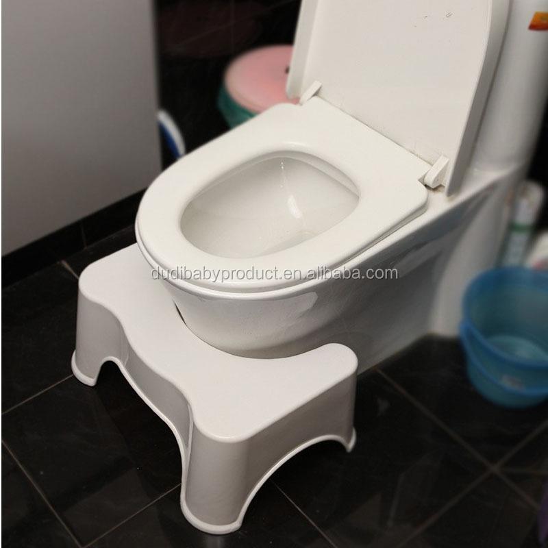 горшок для туалета взрослый
