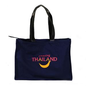 7577ea87a87 Thailand Printed Canvas Bag, Thailand Printed Canvas Bag Suppliers ...