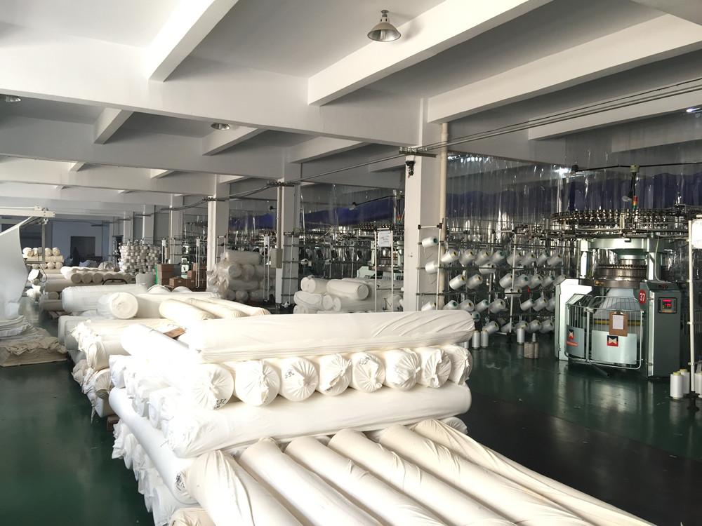 Ufficio Retro Wanita : Company overview shaoxing kulesi textile co. ltd.