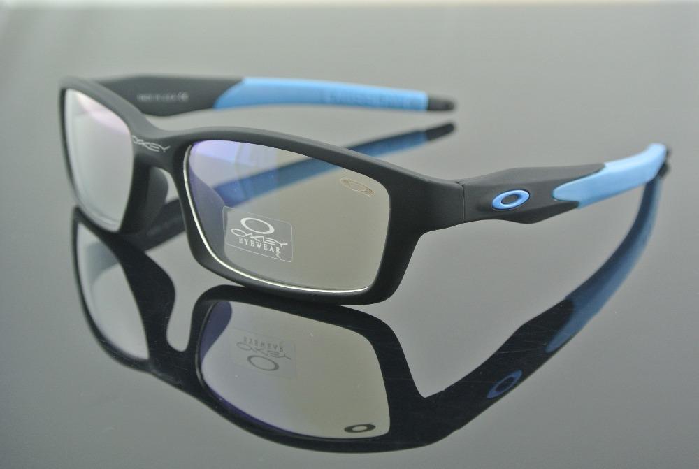 53d981d8902 G Sport Eyeglasses - Bitterroot Public Library