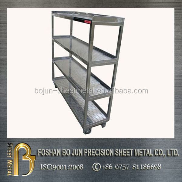 Glass Sheet Storage Racks, Glass Sheet Storage Racks Suppliers And  Manufacturers At Alibaba.com