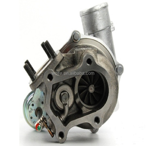 53039880114 Turbo, 53039880114 Turbo Suppliers and