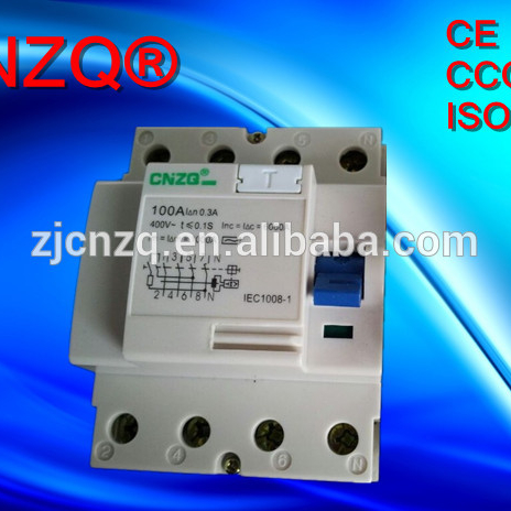 f362 merlin gerin mini circuit breaker