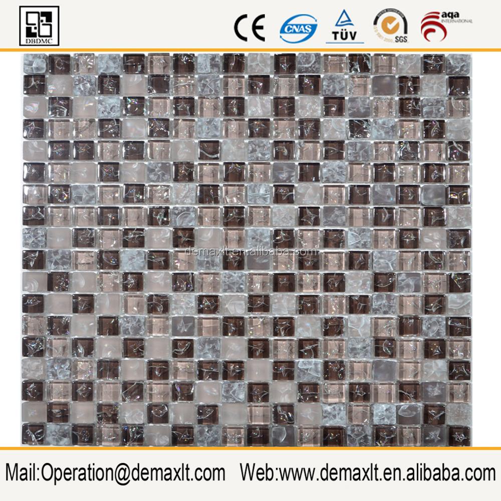 Broken tiles sale broken tiles sale suppliers and manufacturers broken tiles sale broken tiles sale suppliers and manufacturers at alibaba dailygadgetfo Image collections