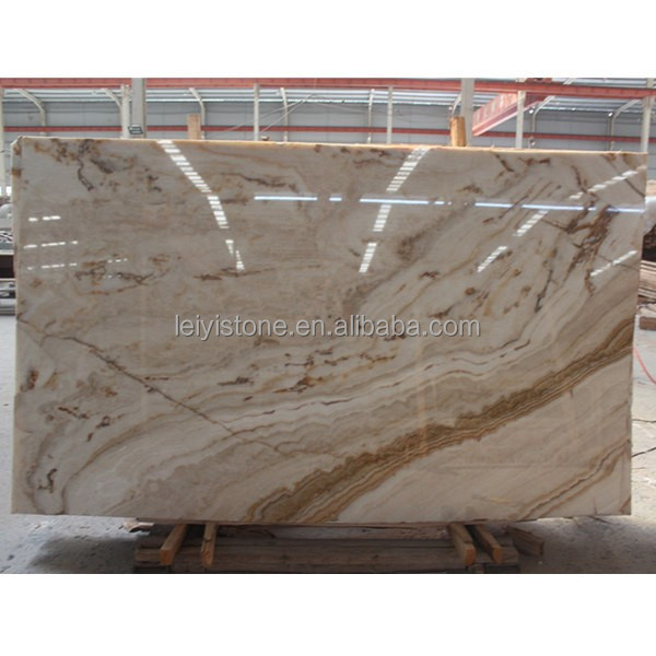 Low price promotion wood white grain jade