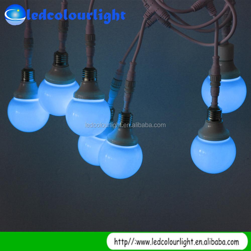 80mm dmx control led light bedrooms lights lights fixtures. Black Bedroom Furniture Sets. Home Design Ideas
