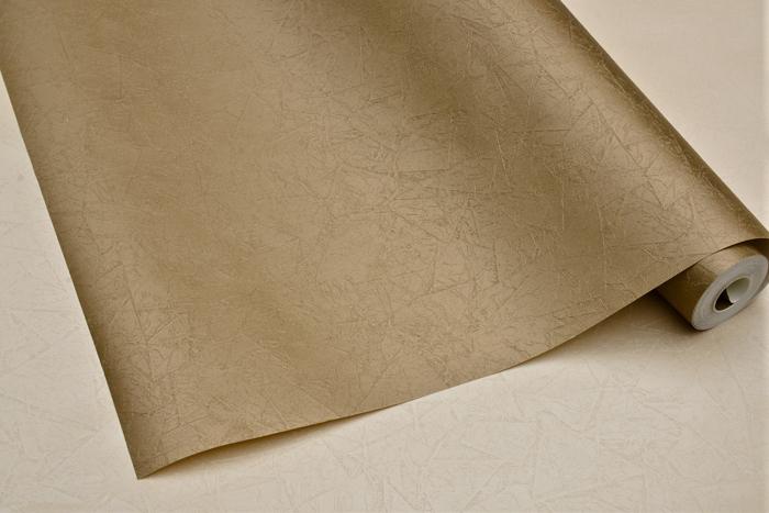 Vinylbehang Voor Badkamer : Indrukwekkende glitter vinyl behang voor badkamer buy vinyl