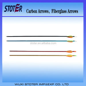 Wholesale Carbon Arrows, Suppliers & Manufacturers - Alibaba