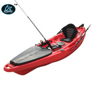 Cheap Perception Angler Kayak, find Perception Angler Kayak deals on