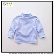 a96bbeaf3 Inner Wear T Shirts Wholesale