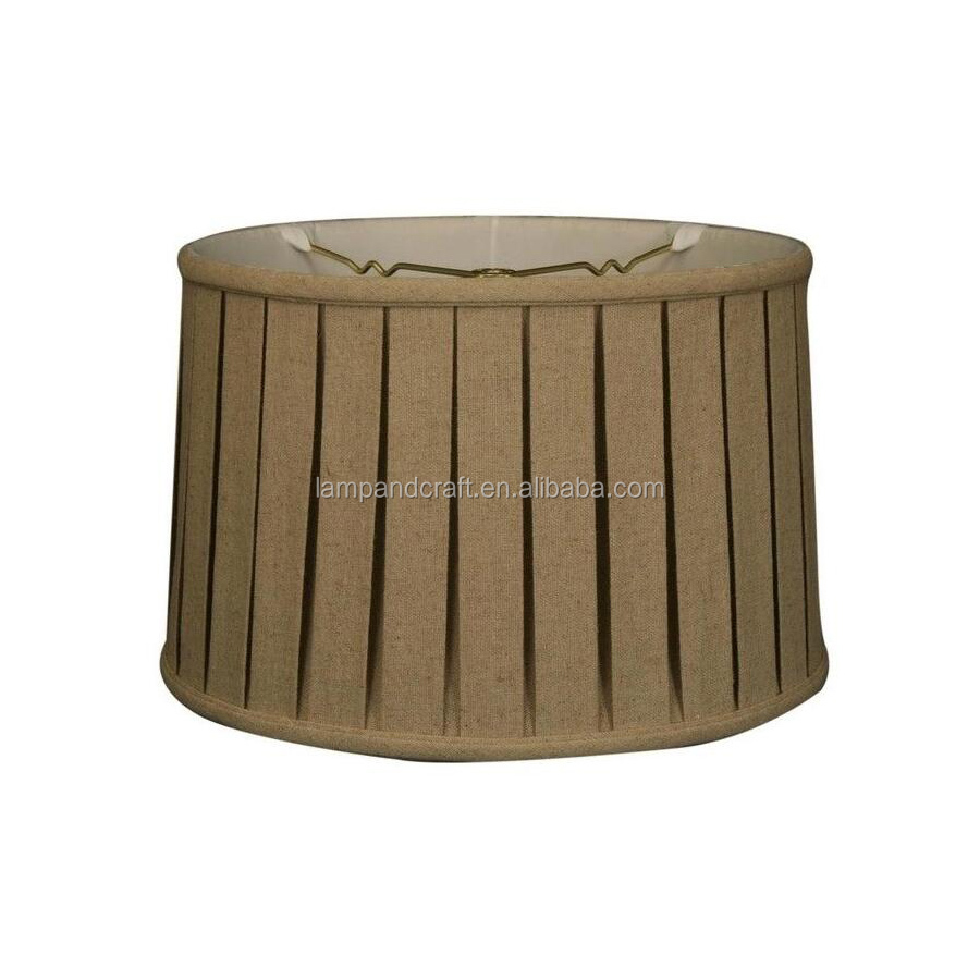 Lampshade rings lampshade rings suppliers and manufacturers at lampshade rings lampshade rings suppliers and manufacturers at alibaba greentooth Gallery
