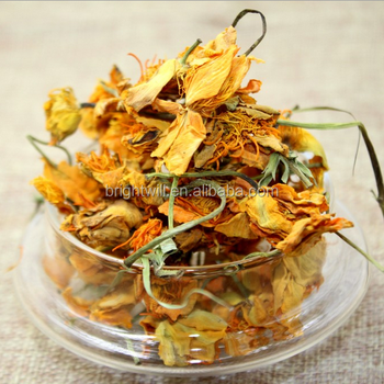 2017 wholesale hot sale chinese dried lotus flower herbal tea buy 2017 wholesale hot sale chinese dried lotus flower herbal tea mightylinksfo