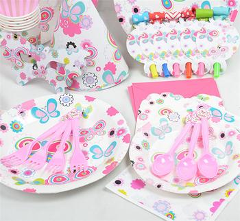 Good Quality Birthday Party Decoration Items
