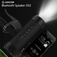 Jakcom Os2 Outdoor Speaker New Product Of Mobile Phones Like Phone Retail Online