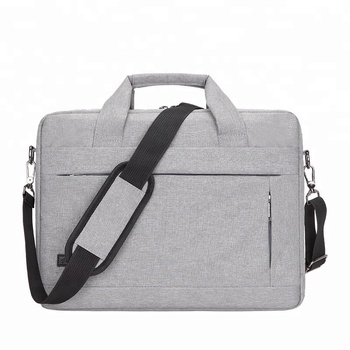 b454dc072726 New 15.6 Inch Multiple Travel Computer Bag Pack Protective Waterproof  Laptop Sleeve Case - Buy Laptop Sleeve Case,Laptop Case Sleeve,Laptop Case  15.6 ...